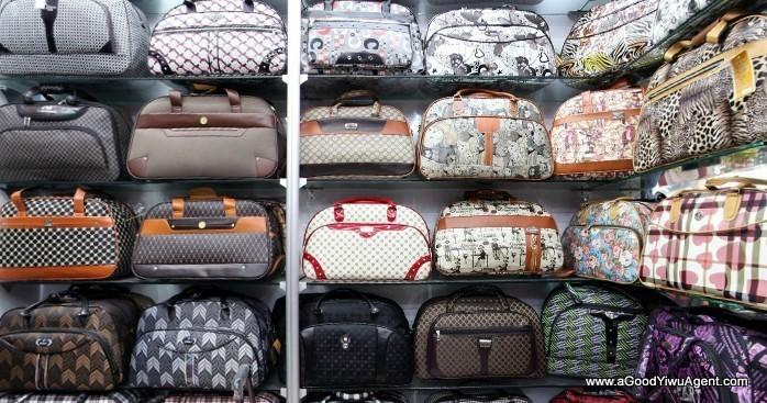 bags-purses-luggage-wholesale-china-yiwu-166