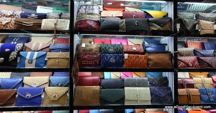 bags-purses-luggage-wholesale-china-yiwu-167