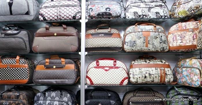 bags-purses-luggage-wholesale-china-yiwu-169
