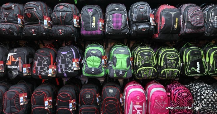 bags-purses-luggage-wholesale-china-yiwu-172