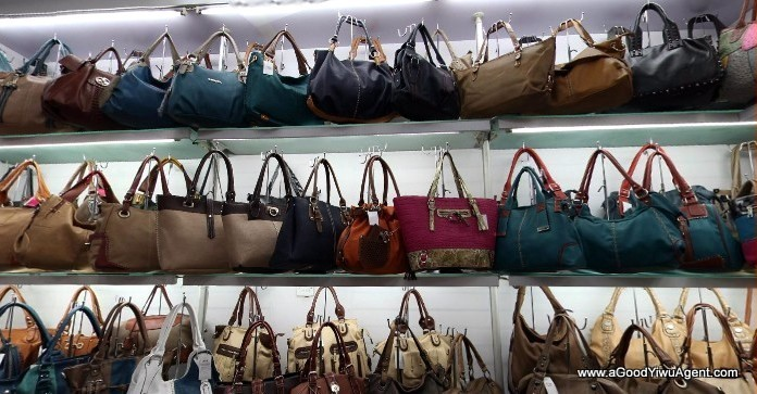 bags-purses-luggage-wholesale-china-yiwu-174