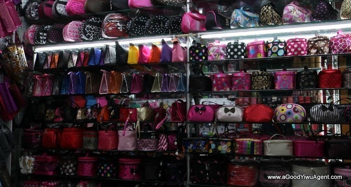 bags-purses-luggage-wholesale-china-yiwu-176
