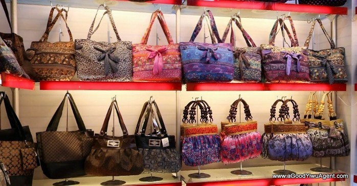 bags-purses-luggage-wholesale-china-yiwu-178
