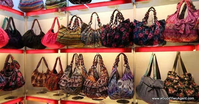 bags-purses-luggage-wholesale-china-yiwu-179
