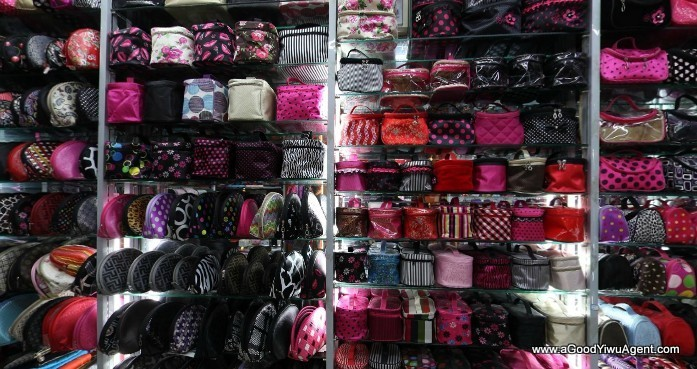 bags-purses-luggage-wholesale-china-yiwu-180