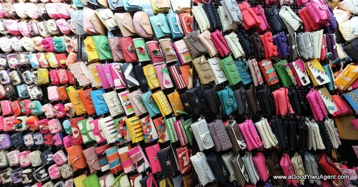 bags-purses-luggage-wholesale-china-yiwu-181