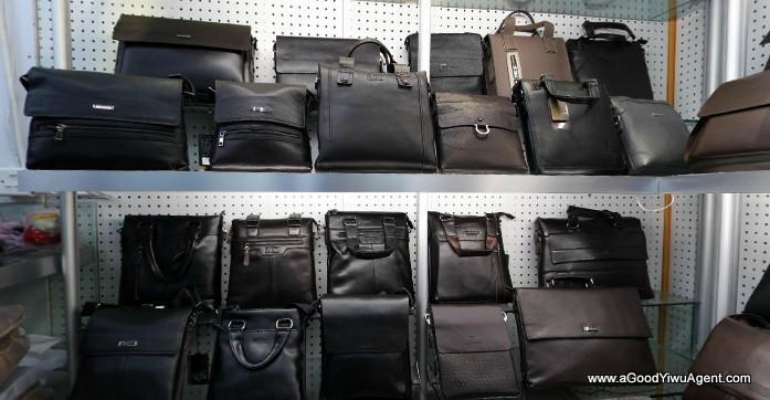 bags-purses-luggage-wholesale-china-yiwu-187