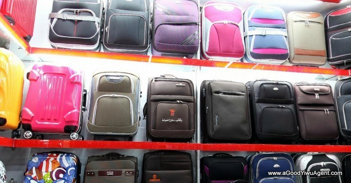 bags-purses-luggage-wholesale-china-yiwu-189