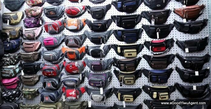 bags-purses-luggage-wholesale-china-yiwu-190