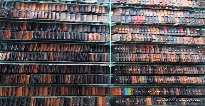 bags-purses-luggage-wholesale-china-yiwu-192