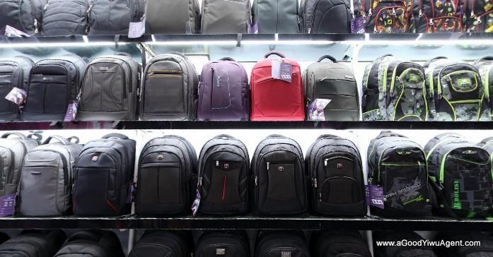 Bags Purses And Luggage Wholesale China Yiwu 10
