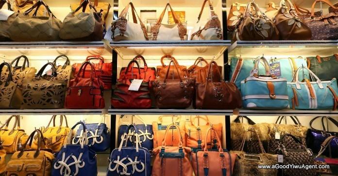 bags-purses-luggage-wholesale-china-yiwu-197