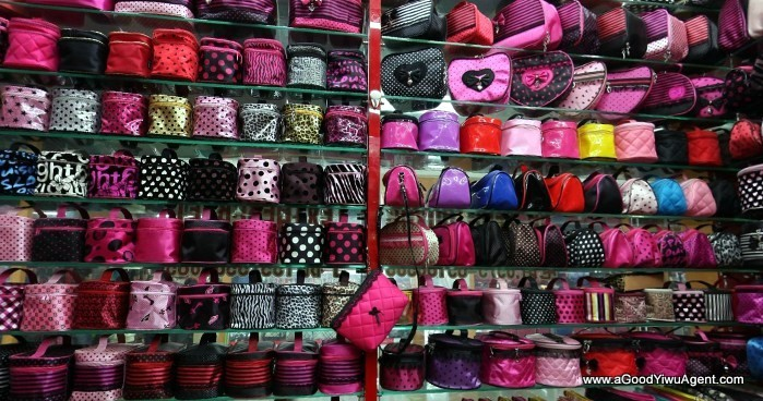 bags-purses-luggage-wholesale-china-yiwu-199
