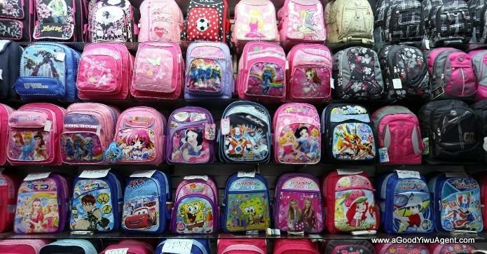 bags-purses-luggage-wholesale-china-yiwu-200