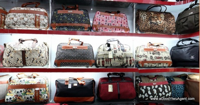 bags-purses-luggage-wholesale-china-yiwu-203
