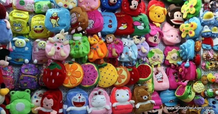 bags-purses-luggage-wholesale-china-yiwu-204