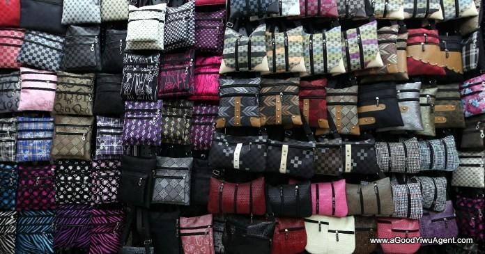 bags-purses-luggage-wholesale-china-yiwu-205