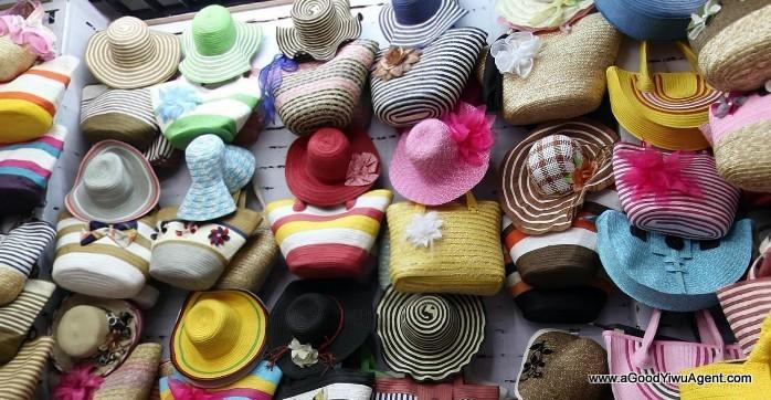 bags-purses-luggage-wholesale-china-yiwu-206