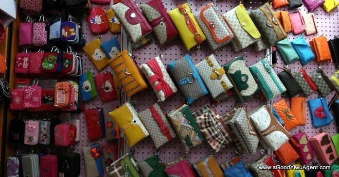 bags-purses-luggage-wholesale-china-yiwu-207