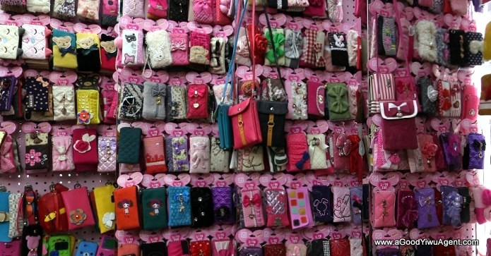 bags-purses-luggage-wholesale-china-yiwu-208