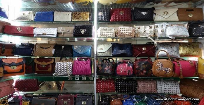 bags-purses-luggage-wholesale-china-yiwu-210
