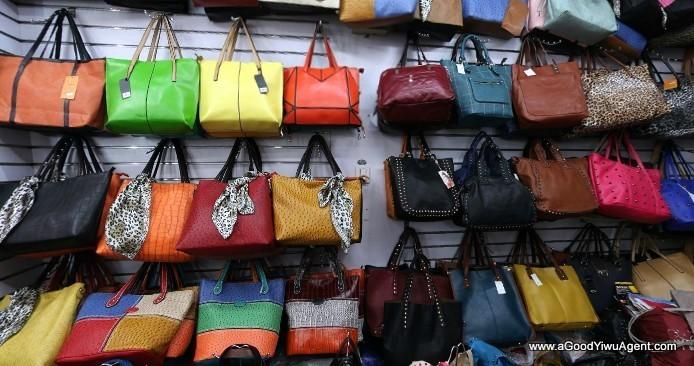 bags-purses-luggage-wholesale-china-yiwu-211