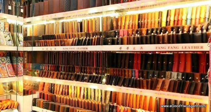 bags-purses-luggage-wholesale-china-yiwu-212