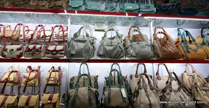 bags-purses-luggage-wholesale-china-yiwu-213