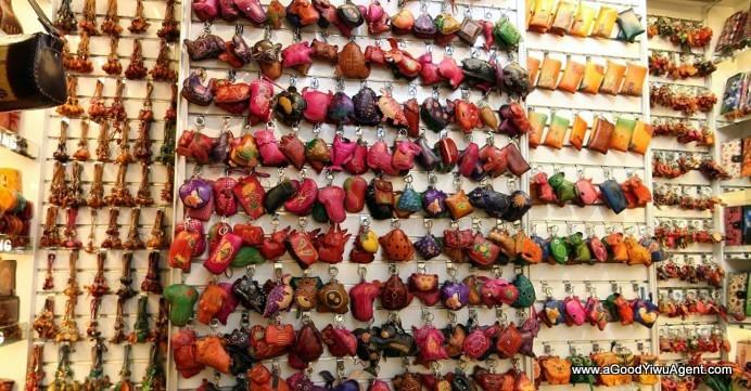 bags-purses-luggage-wholesale-china-yiwu-214