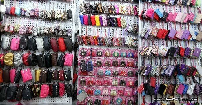 bags-purses-luggage-wholesale-china-yiwu-215