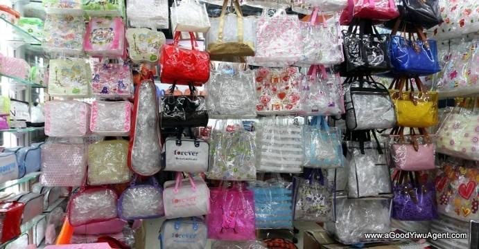 bags-purses-luggage-wholesale-china-yiwu-216