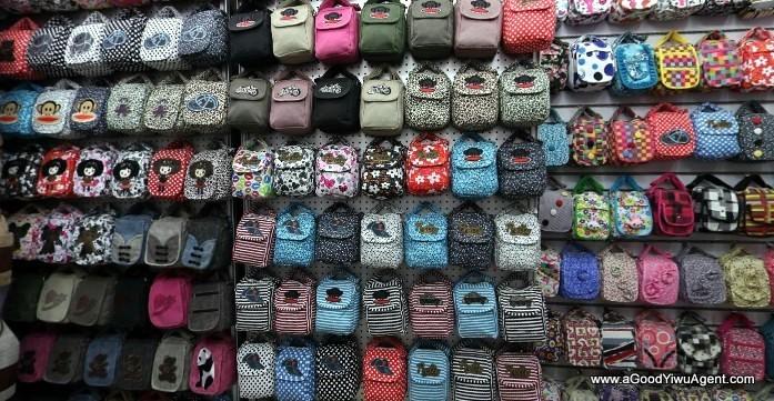 bags-purses-luggage-wholesale-china-yiwu-217