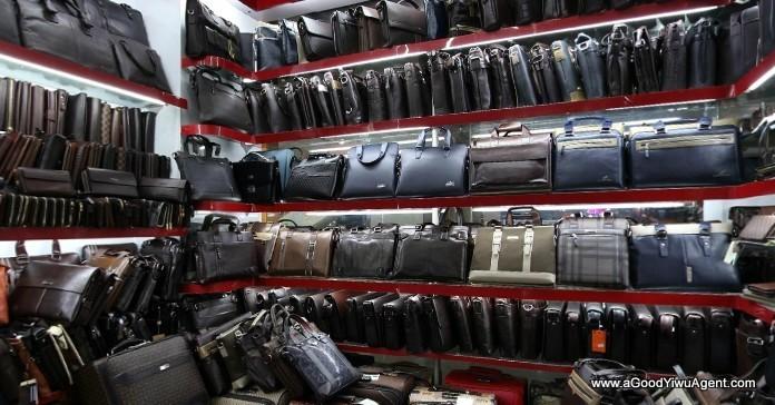 bags-purses-luggage-wholesale-china-yiwu-218