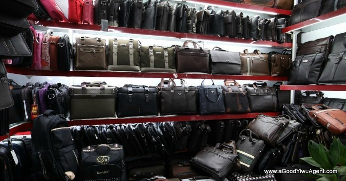 bags-purses-luggage-wholesale-china-yiwu-219