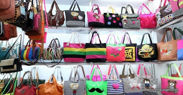 China Purses Fashion Dresses