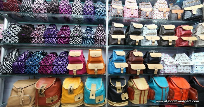 bags-purses-luggage-wholesale-china-yiwu-222