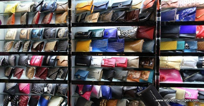 bags-purses-luggage-wholesale-china-yiwu-223