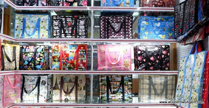 bags-purses-luggage-wholesale-china-yiwu-224