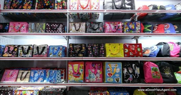 bags-purses-luggage-wholesale-china-yiwu-225