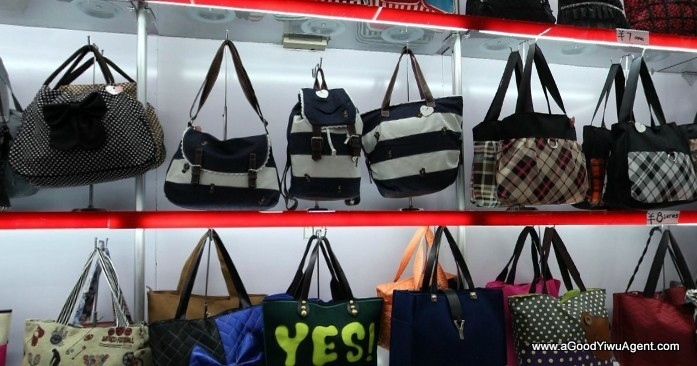 bags-purses-luggage-wholesale-china-yiwu-226