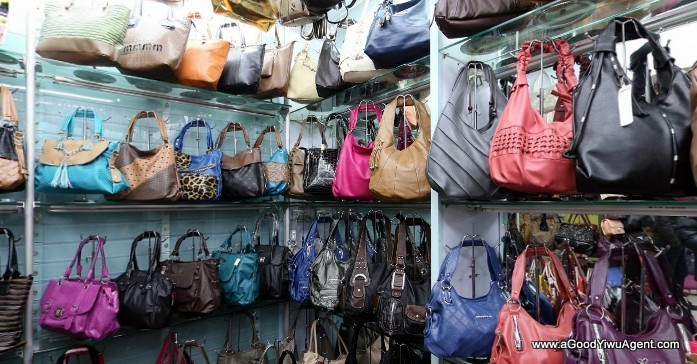 bags-purses-luggage-wholesale-china-yiwu-227