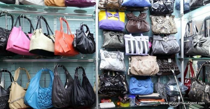 bags-purses-luggage-wholesale-china-yiwu-228