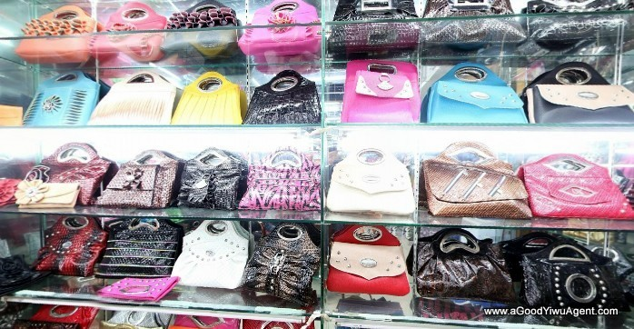 bags-purses-luggage-wholesale-china-yiwu-229