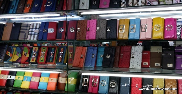 bags-purses-luggage-wholesale-china-yiwu-230