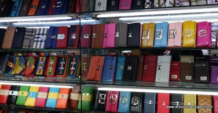 bags-purses-luggage-wholesale-china-yiwu-230