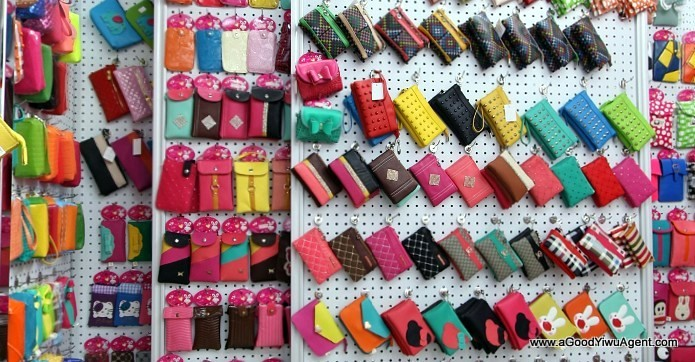 bags-purses-luggage-wholesale-china-yiwu-231