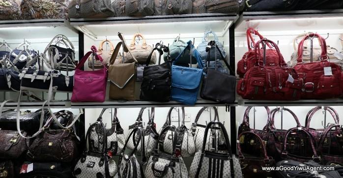 bags-purses-luggage-wholesale-china-yiwu-232