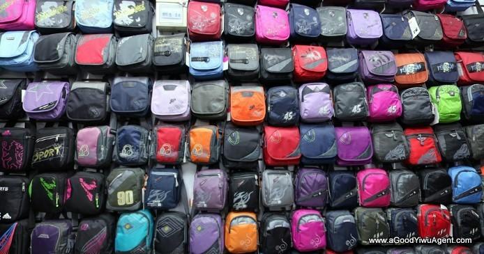 bags-purses-luggage-wholesale-china-yiwu-233