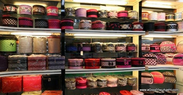 bags-purses-luggage-wholesale-china-yiwu-234