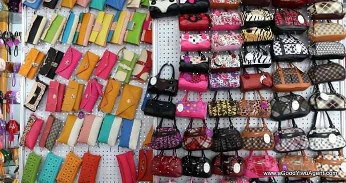 bags-purses-luggage-wholesale-china-yiwu-235